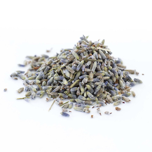 Lavender Flowers 4g