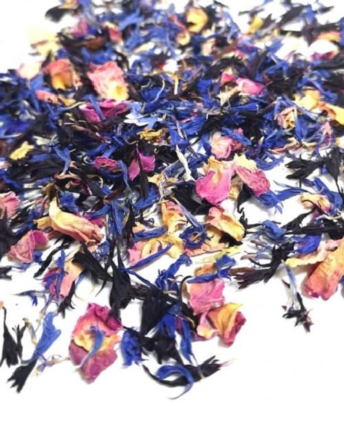 Purple Delight Confetti 4g