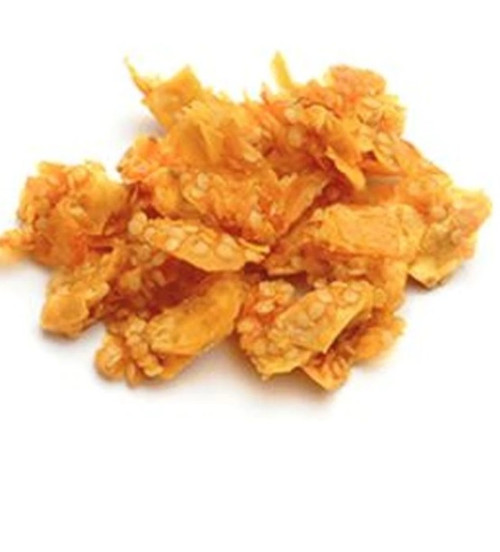 Golden Berries 20g