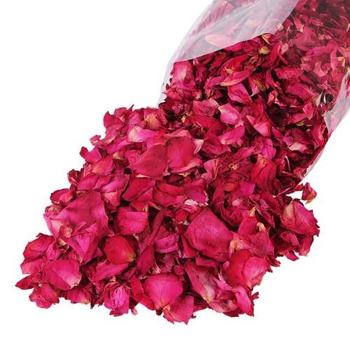 Mini Rose Petals 5g