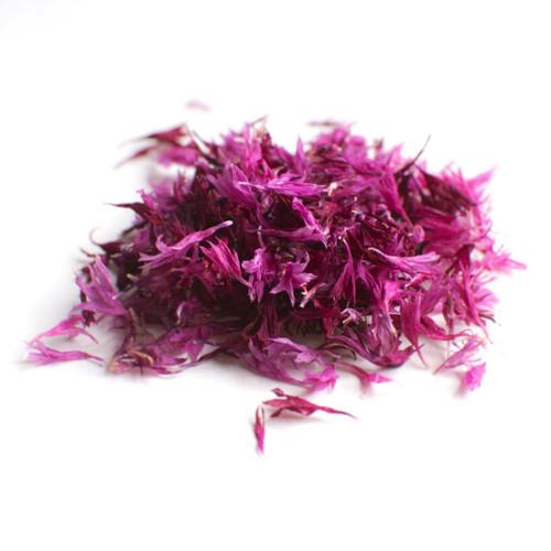 Pink Cornflower 4g