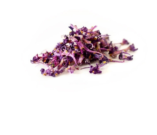 Linaria Purple 4gm