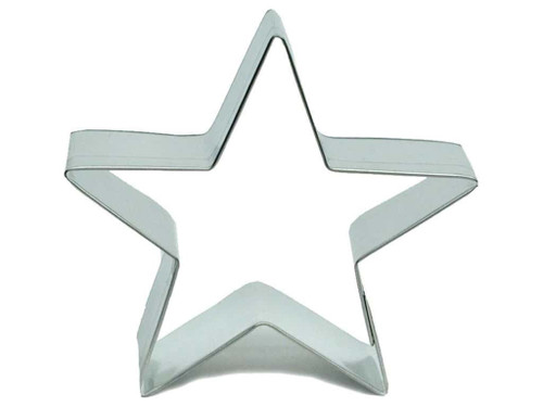 Tin Plate Cutter - STAR