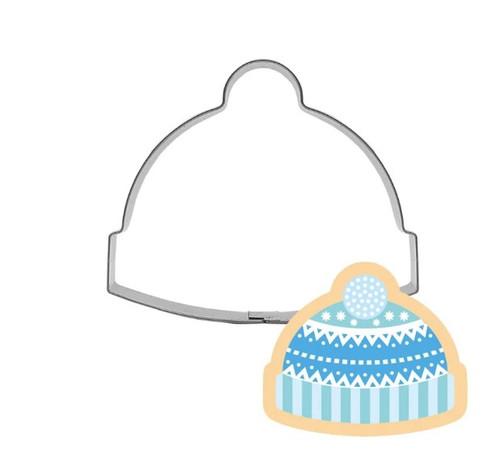 Tin Plate Cutter - HAT