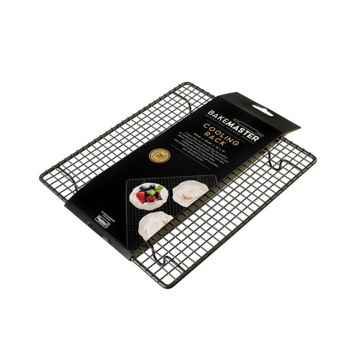 Bakemaster Cooling Tray 25*23cm