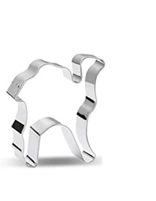Tin Plate Cutter - Camel