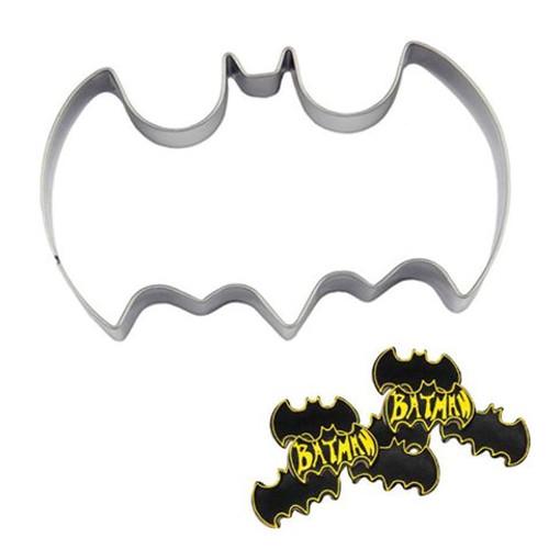 Small Batman Cutter