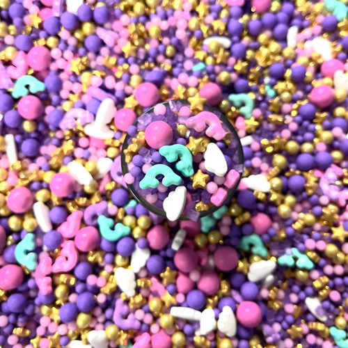 Sprinkle Mix-Sweet Dreams 100g