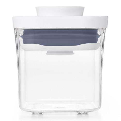 POP Mini Square 0.2L Container
