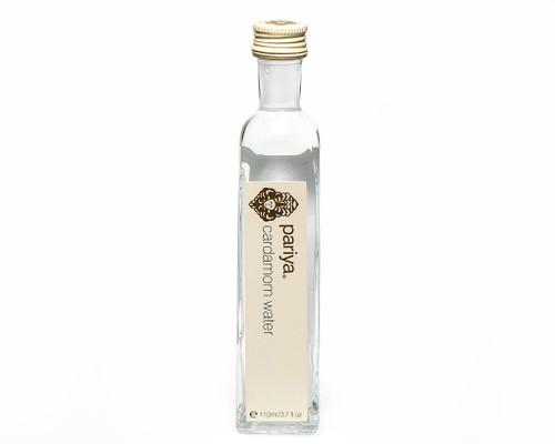 Cardamom Water