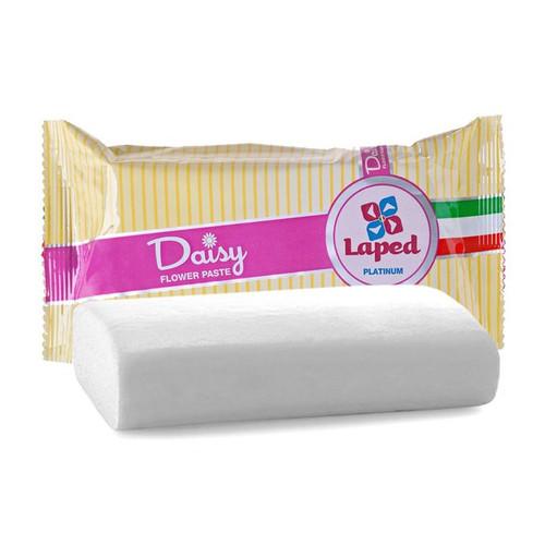 Laped Daisy Flower Paste 500g