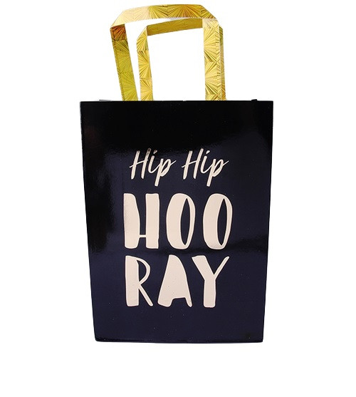 Shmick Party Bags 3pc - Glam