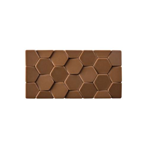 Tile/Paver Chocolate Bar Mold