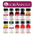 Lorann Oil Flavours  3.7ML
