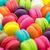Macaron Mix 1kg