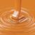 Caramel Ganache 250g (Ready To Use)