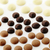 Allergy Friendly Chocolate Buttons 200g