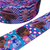 Doc McStuffins Printed Novelty Ribbon