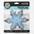 Mondo Snowflake Cookie Cutter