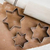 Gingerbread Mix 1KG