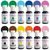 Americolor Colour gel paste