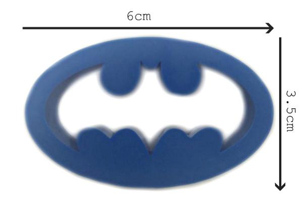Batman Cutter - Small