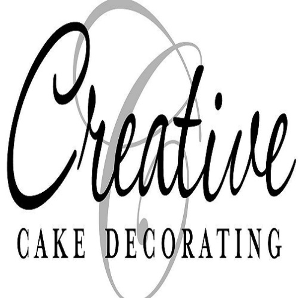 Creative Food Colours for Cake Decorating