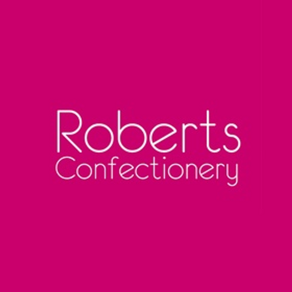 Roberts Confectionery
