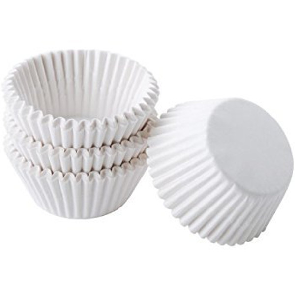 Cupcake Cases 30pk - Mini