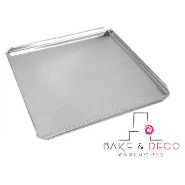 Baking Tray - SCONE/BISCUIT/BREAD