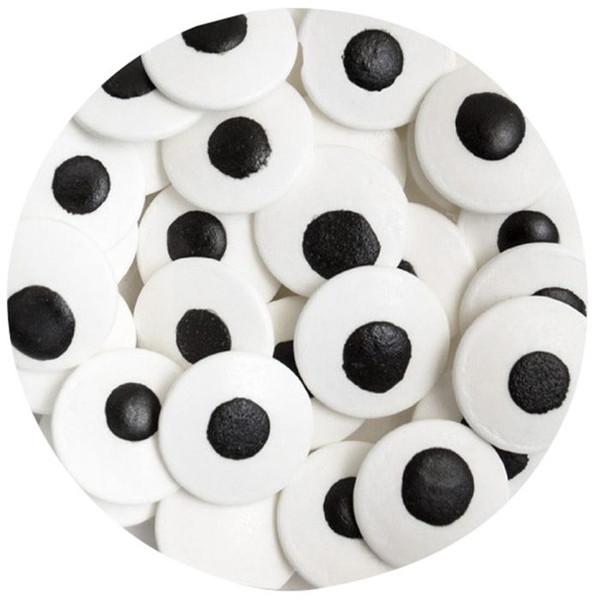 Sprink'd - Large Eyes 90g