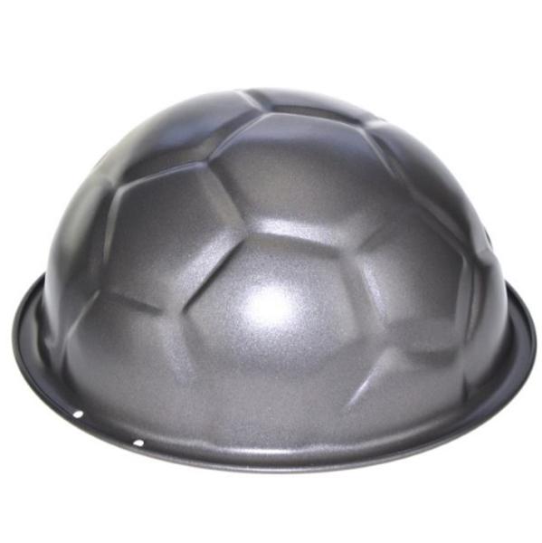 Soccer Ball / Football 3D Cake Tin