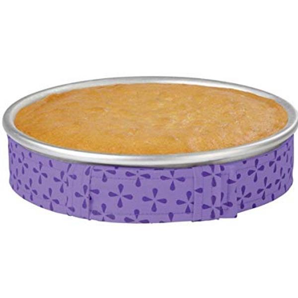 Even Bake Wrap