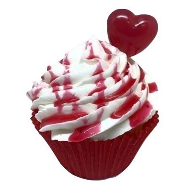 Cupcake Infusion Flavouring 150g