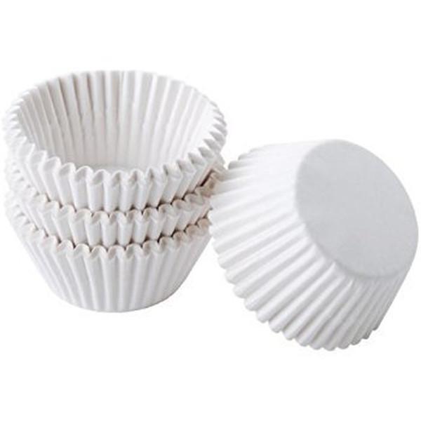 Cupcake Cases BULK 500 pk - MINI