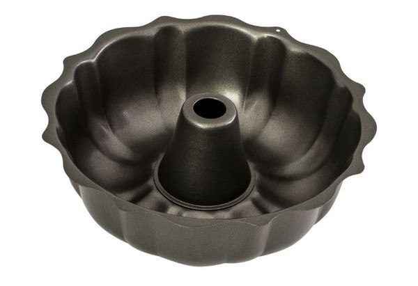 Bakemaster Ring Cake Pan