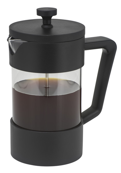 Sorrento Coffee Plunger 600ml / 4 Cup