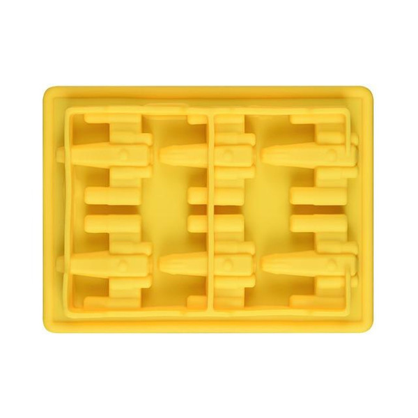 Star Wars- X-Wing Fighter Silicone Mold