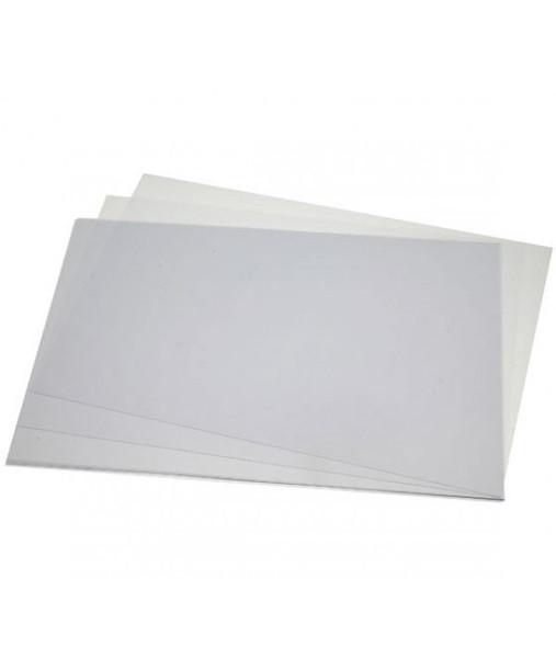 Acetate Sheet(60Cm x 40Cm)