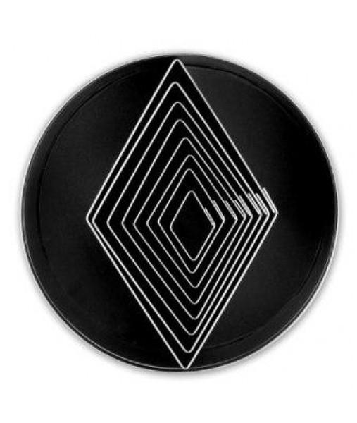 Loyal Tin Plate Cutter Set-DIAMOND