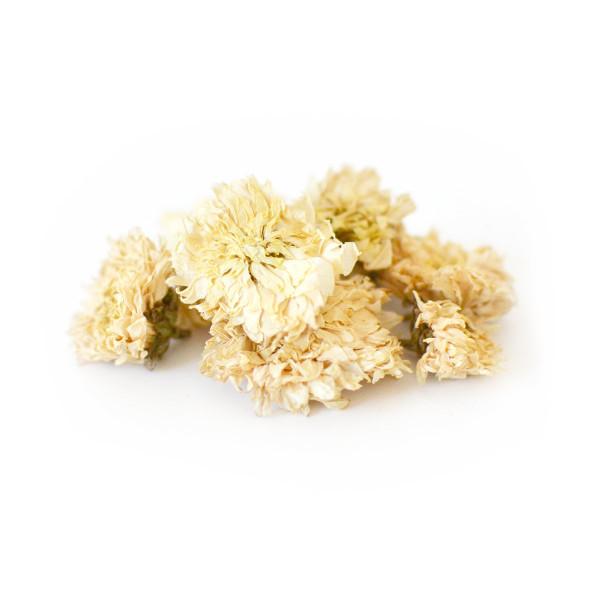 Chrysanthemum Flower 6gm