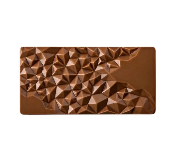 Fragment Chocolate Bar Mold