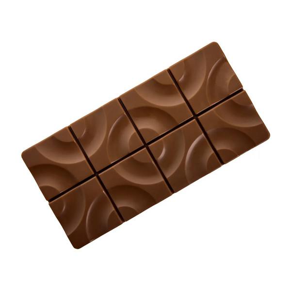 Target Chocolate Bar Mold