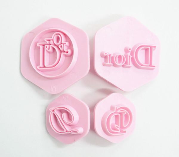 CD Designer Logo Cutter/Embrosser