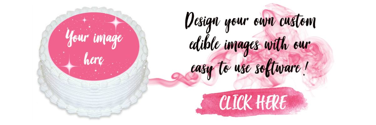 Best priced cake decorating supplies   Fast express shipping