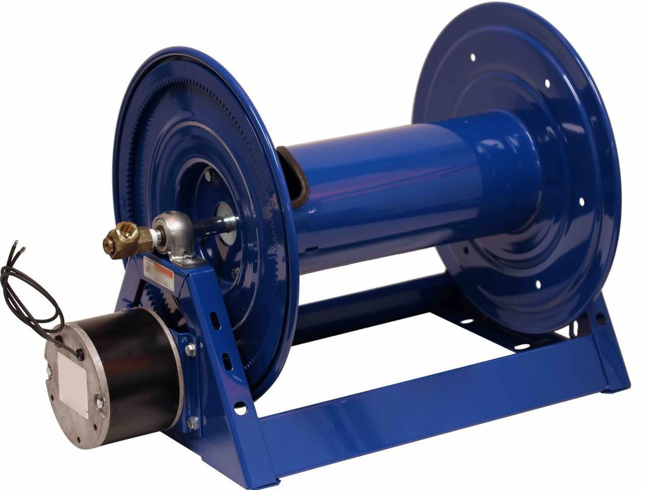 Hoses Business & Industrial COXREELS 1125-4-325-A-BYXX Compressed ...