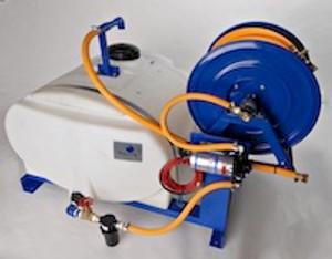 Image result for Pest Control Sprayers Market