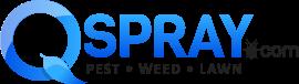 QSpray.com
