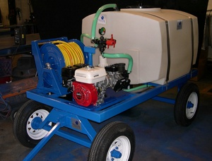 100-gallon-cart-sprayer.jpg