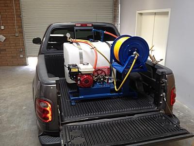 100-gallon-sprayer-fit-in-truck6ft1.jpg